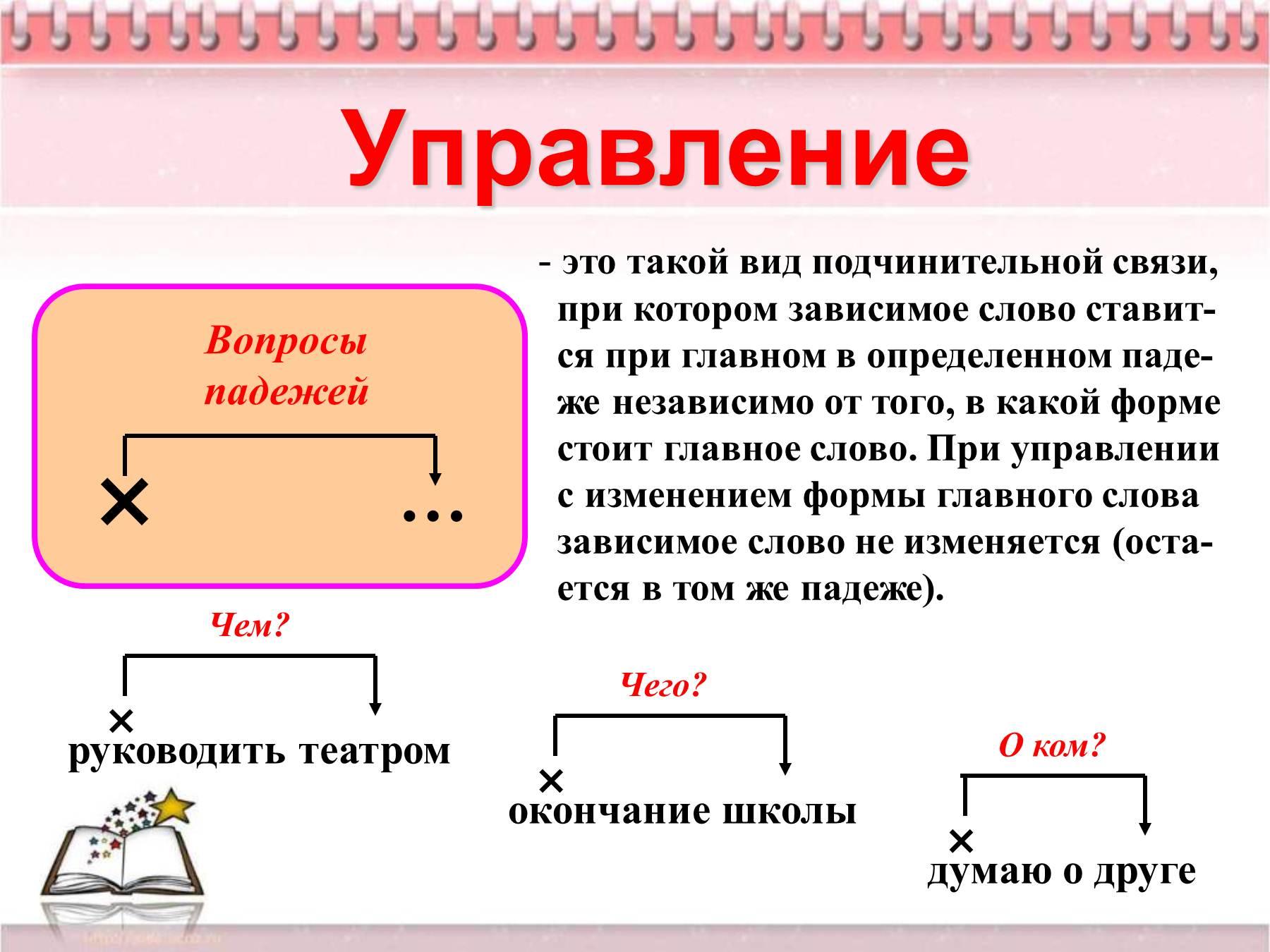 glavnie-chleni-sostavlyayut-slovosochetaniya