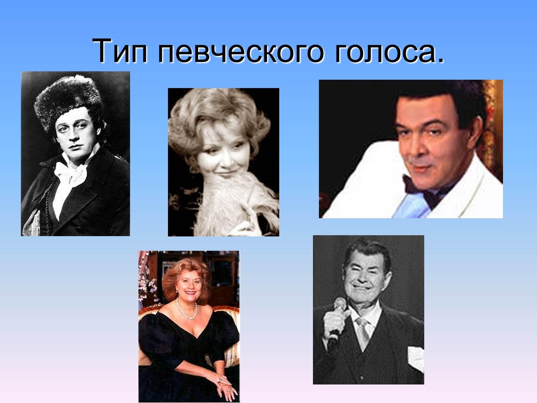 Музыкальное поздравление с днём рождения на татарском языке