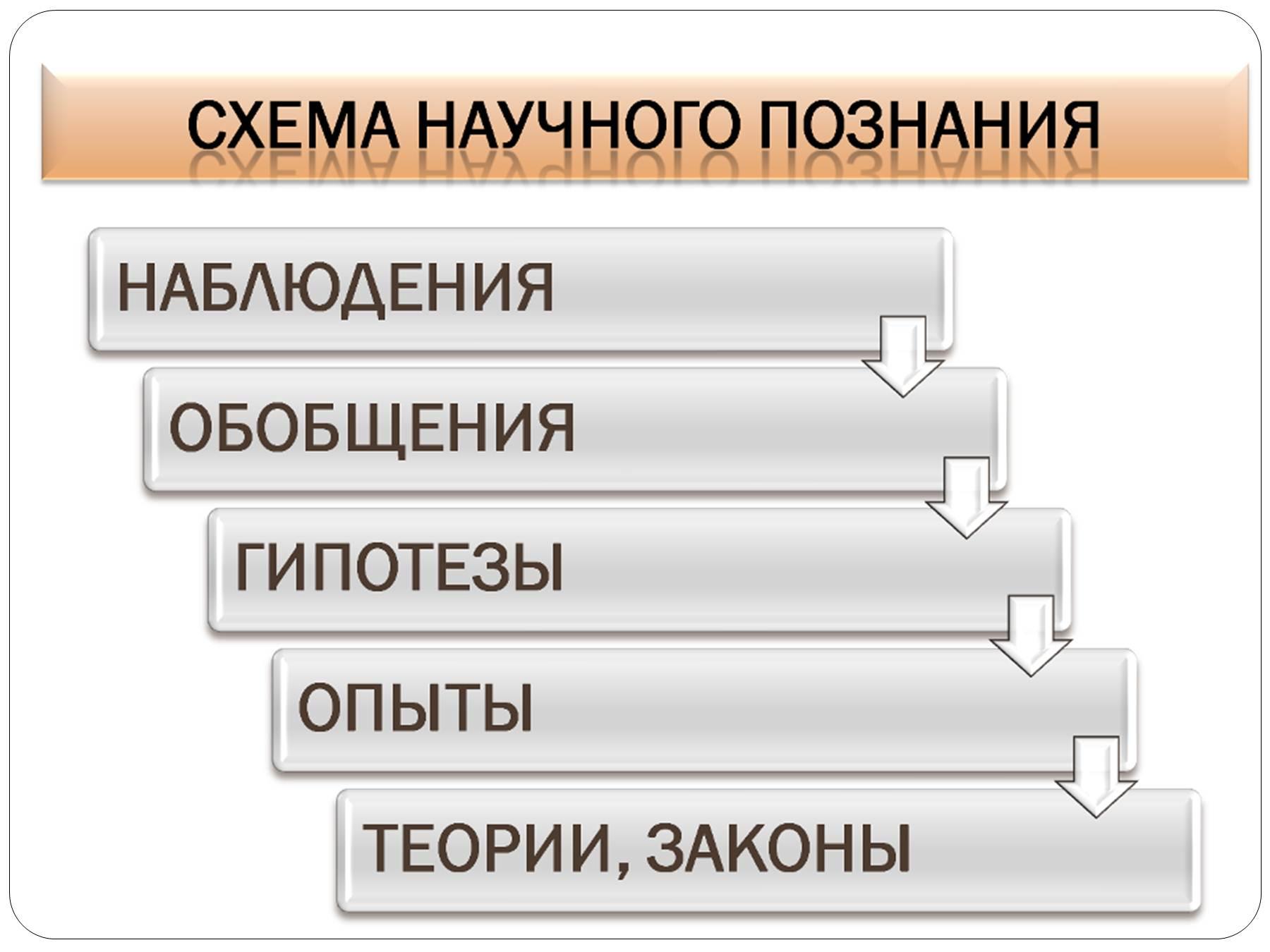 Школа для толстушек  Нестерова Наталья  Страница  1