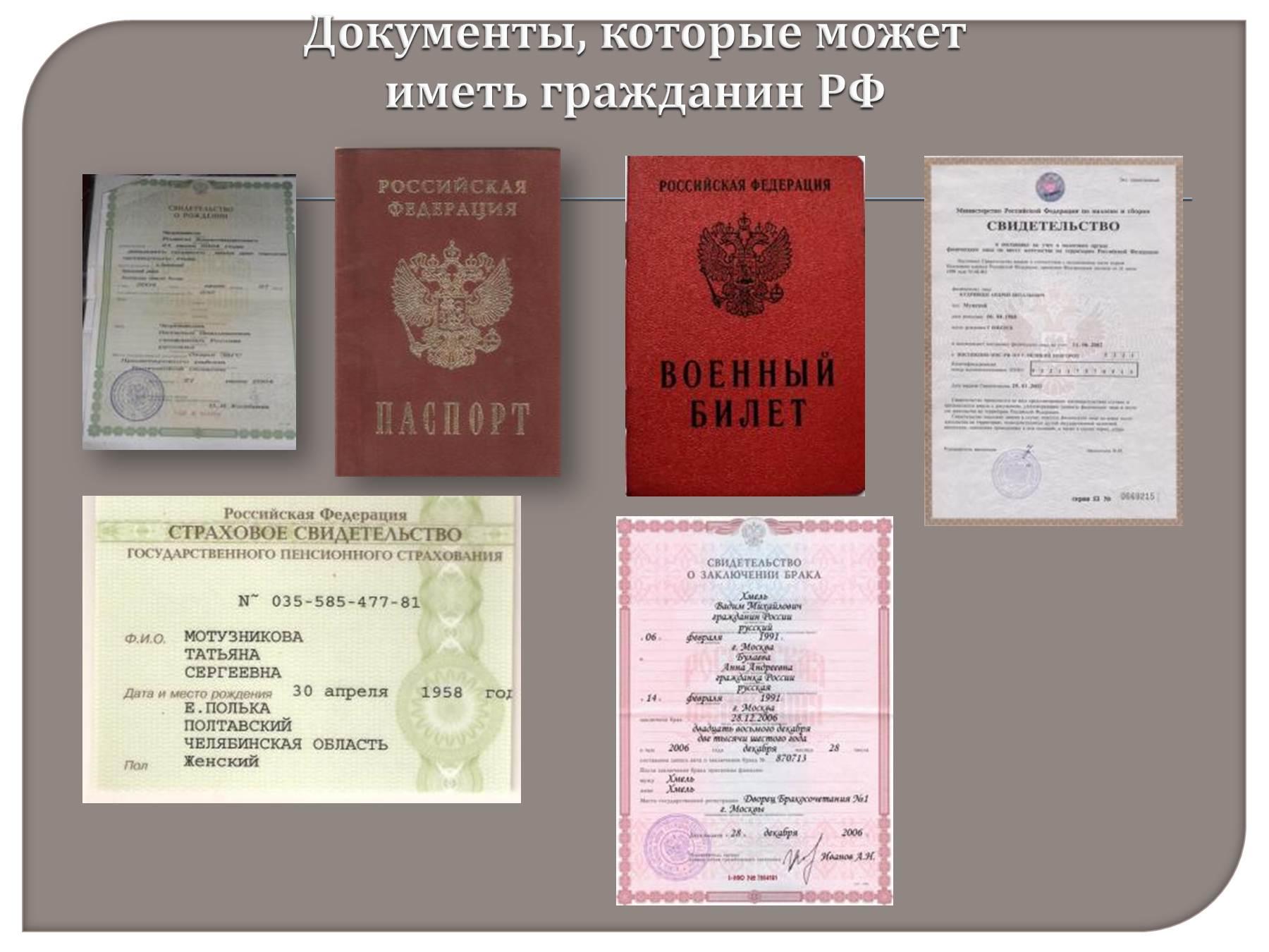 Архивный фонд Российской Федерации Портал «Архивы России»