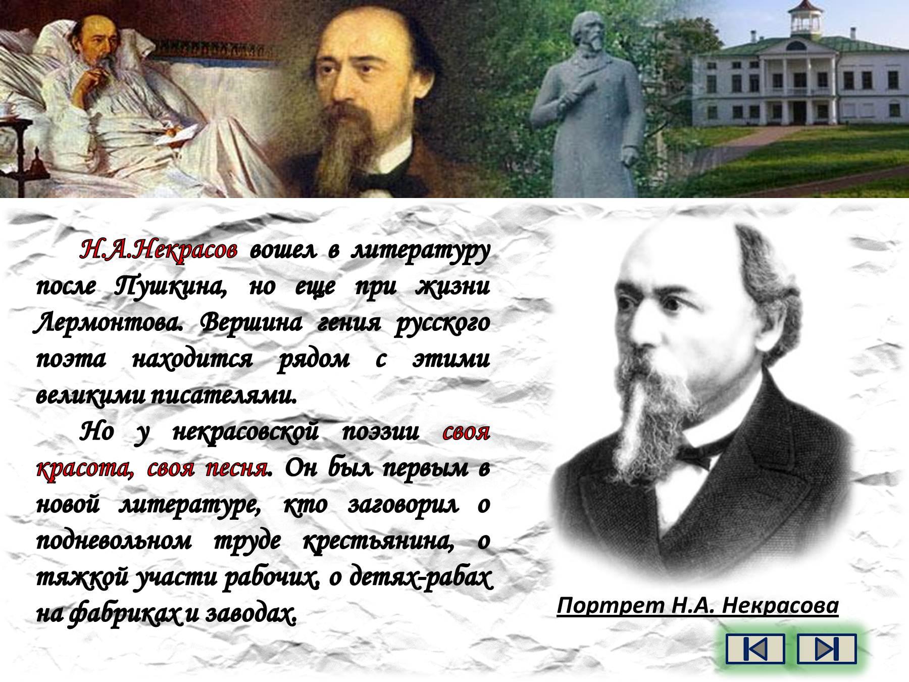 Андрей чернышов биография актера фото личная жизнь фотостудий адреса