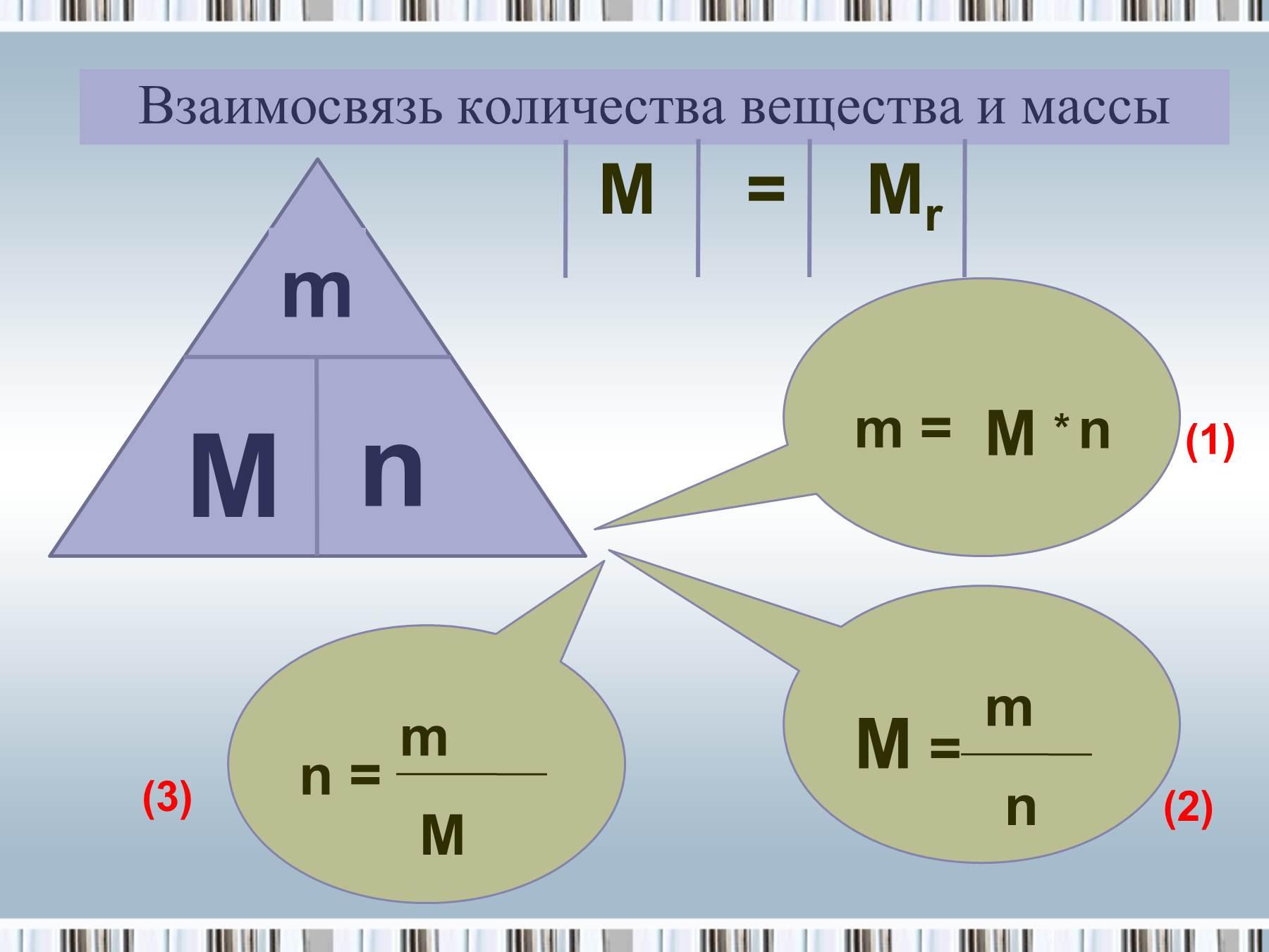 formula-nyu