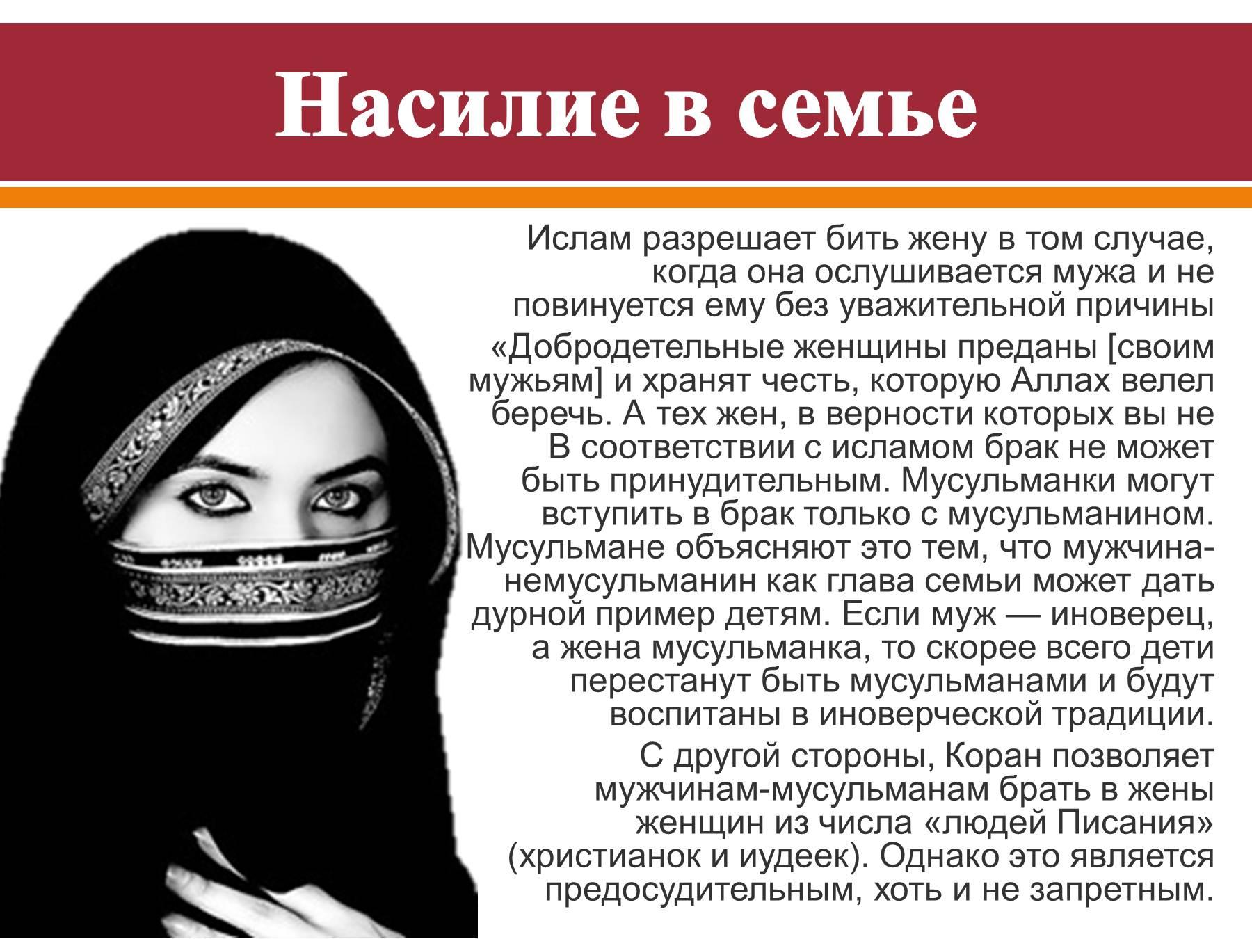 Модно по мусульман