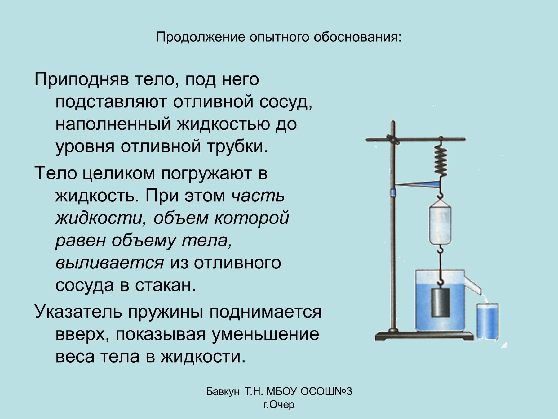 картинки сила воды