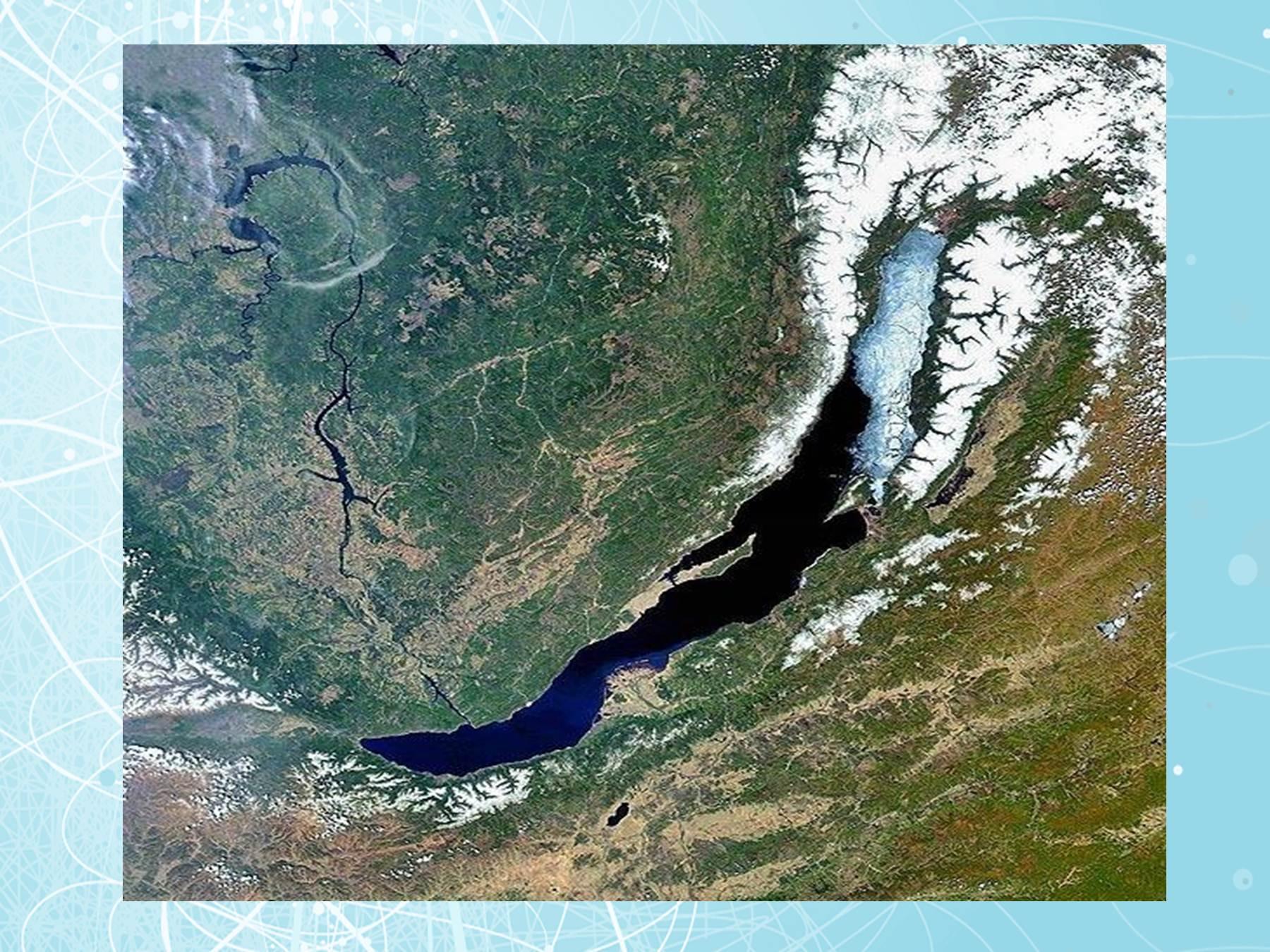 картинки озера байкал карта почему