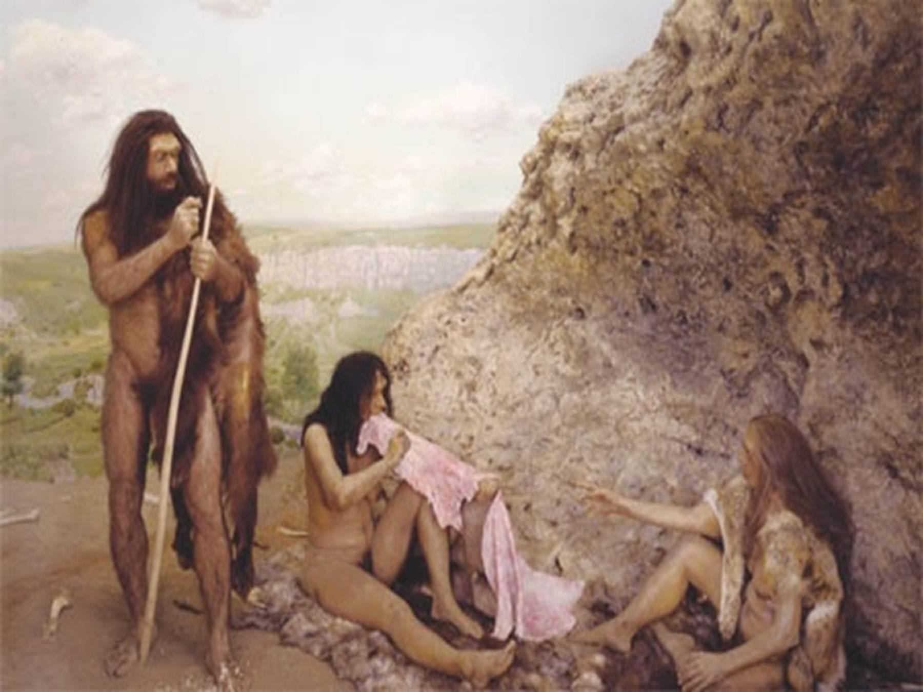 eroticheskiy-film-o-pervobitnih-lyudyah