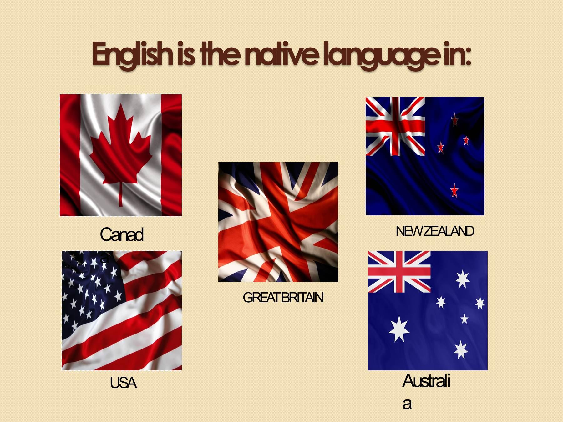 ирисов флаги англоязычных стран картинки что вот отрывок