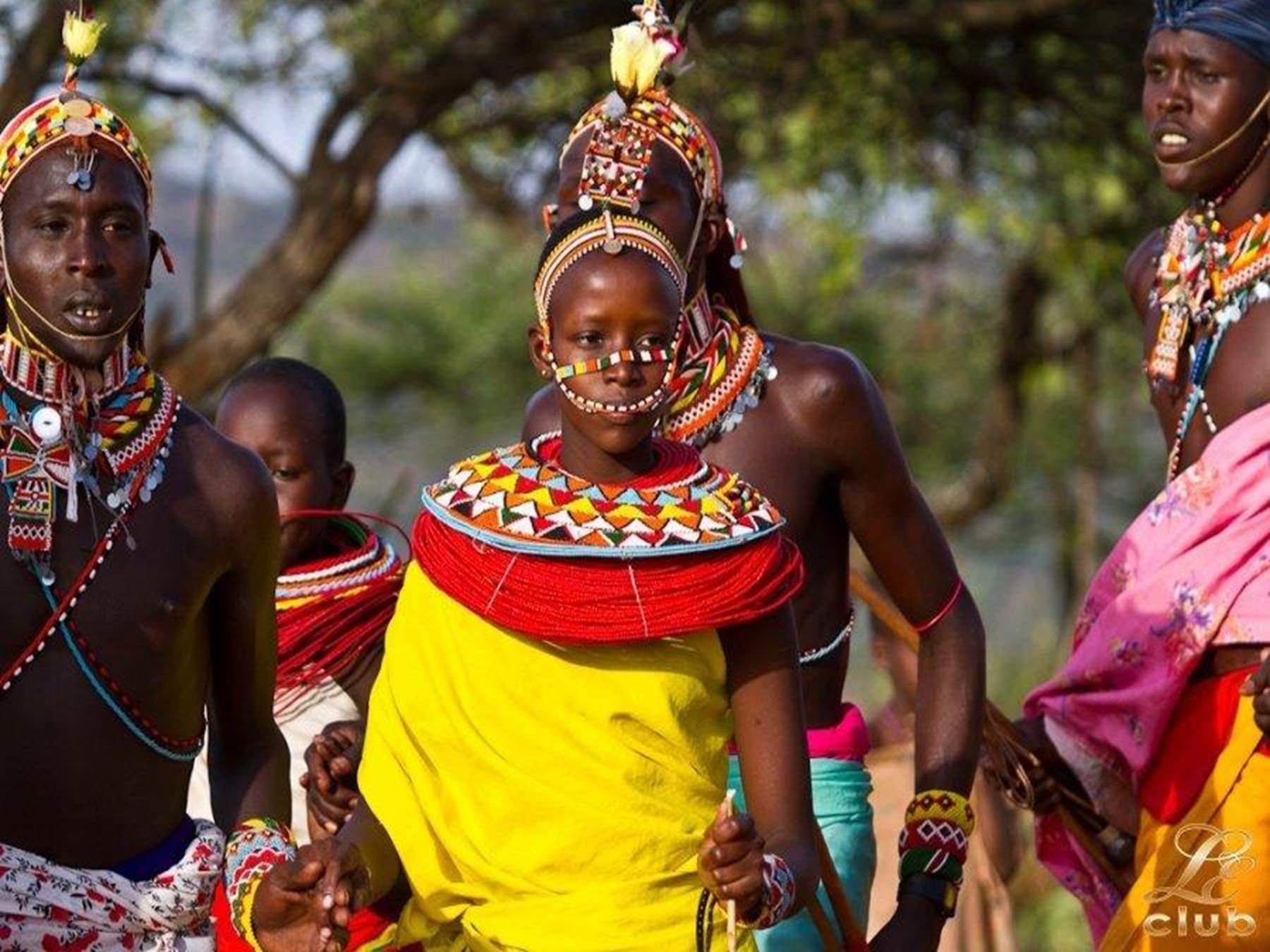 Фото диких племен африки без одежды 27 фотография