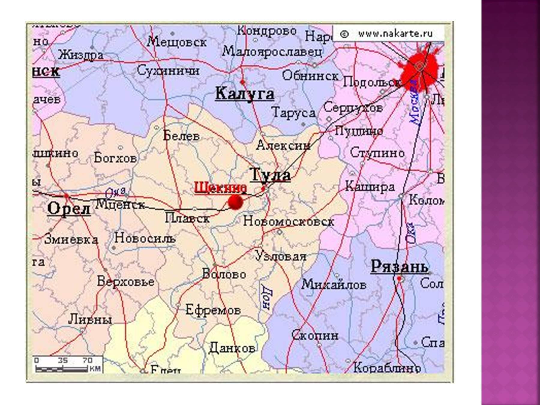 запрещены карта новомосковска картинка уже
