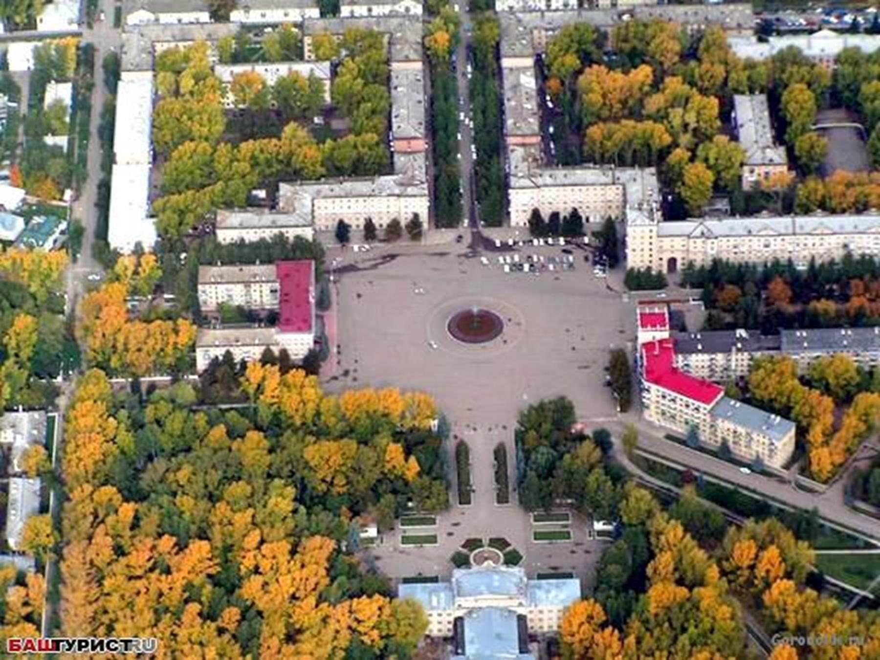 Проститутки г октябрьский башкортостан 16 фотография