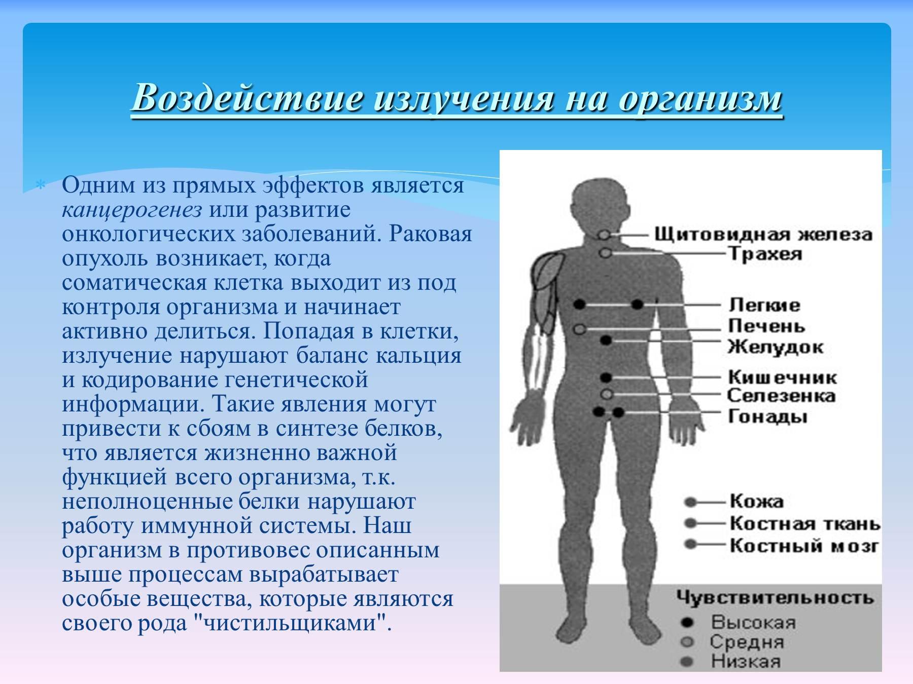 kak-chuvstvuetsya-orgazm-u-devushki