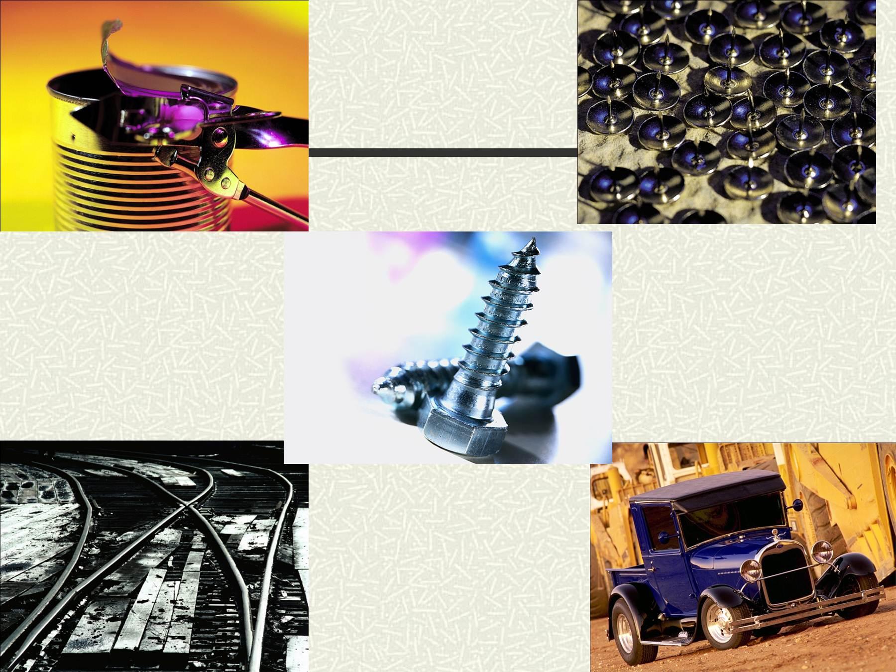 сплавы металлов с картинками конструкция