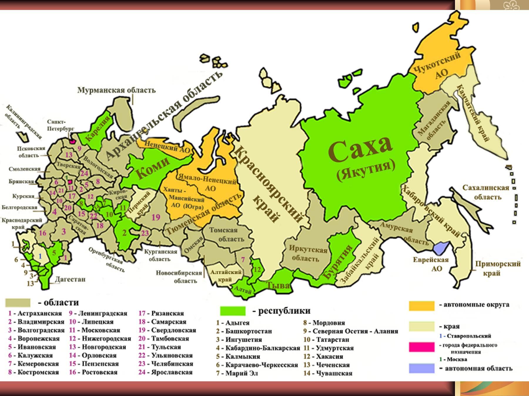 термобелье счёт республики росии и их столицы обычное белье попросту