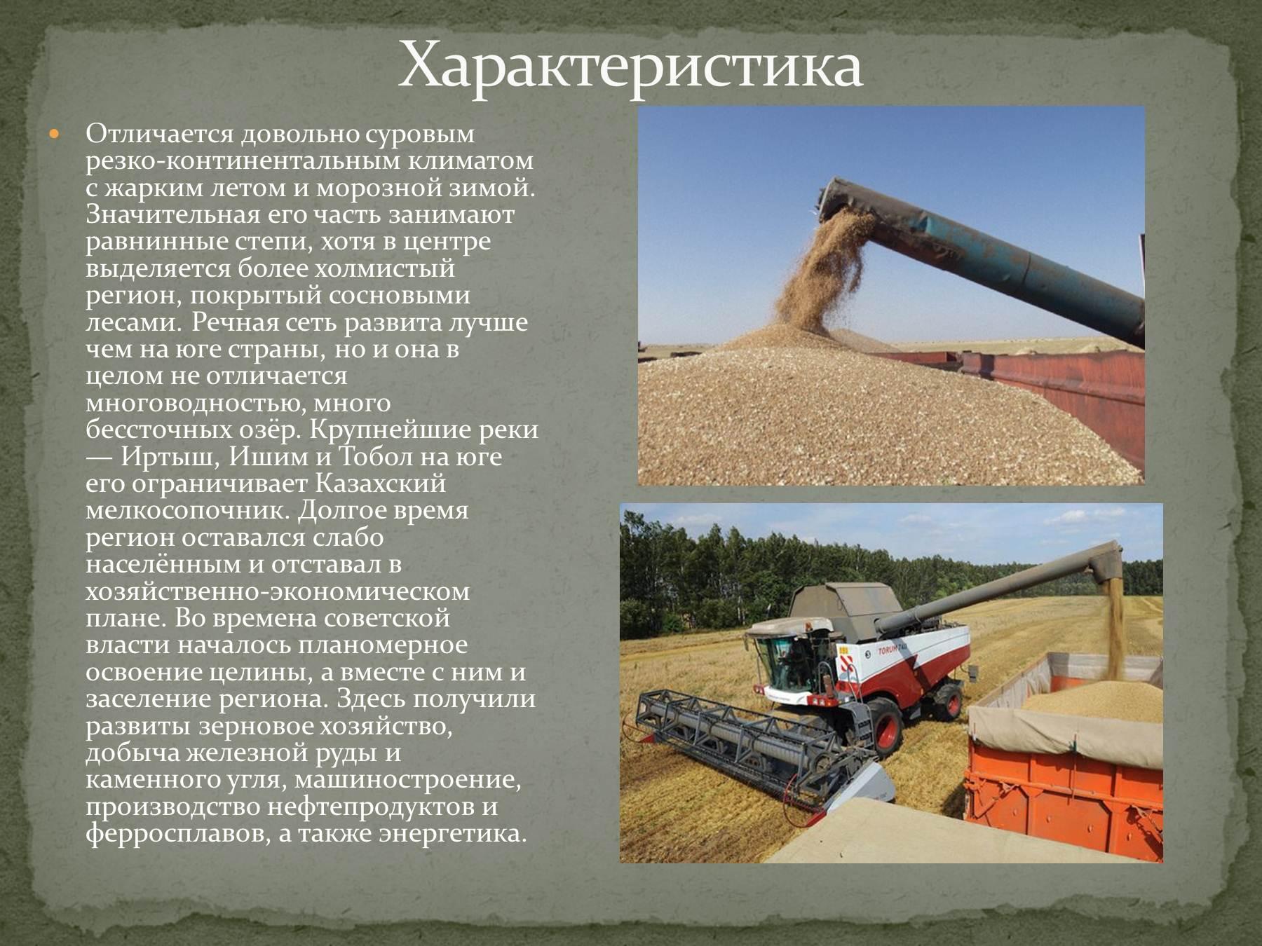 презентация на тему казахстан