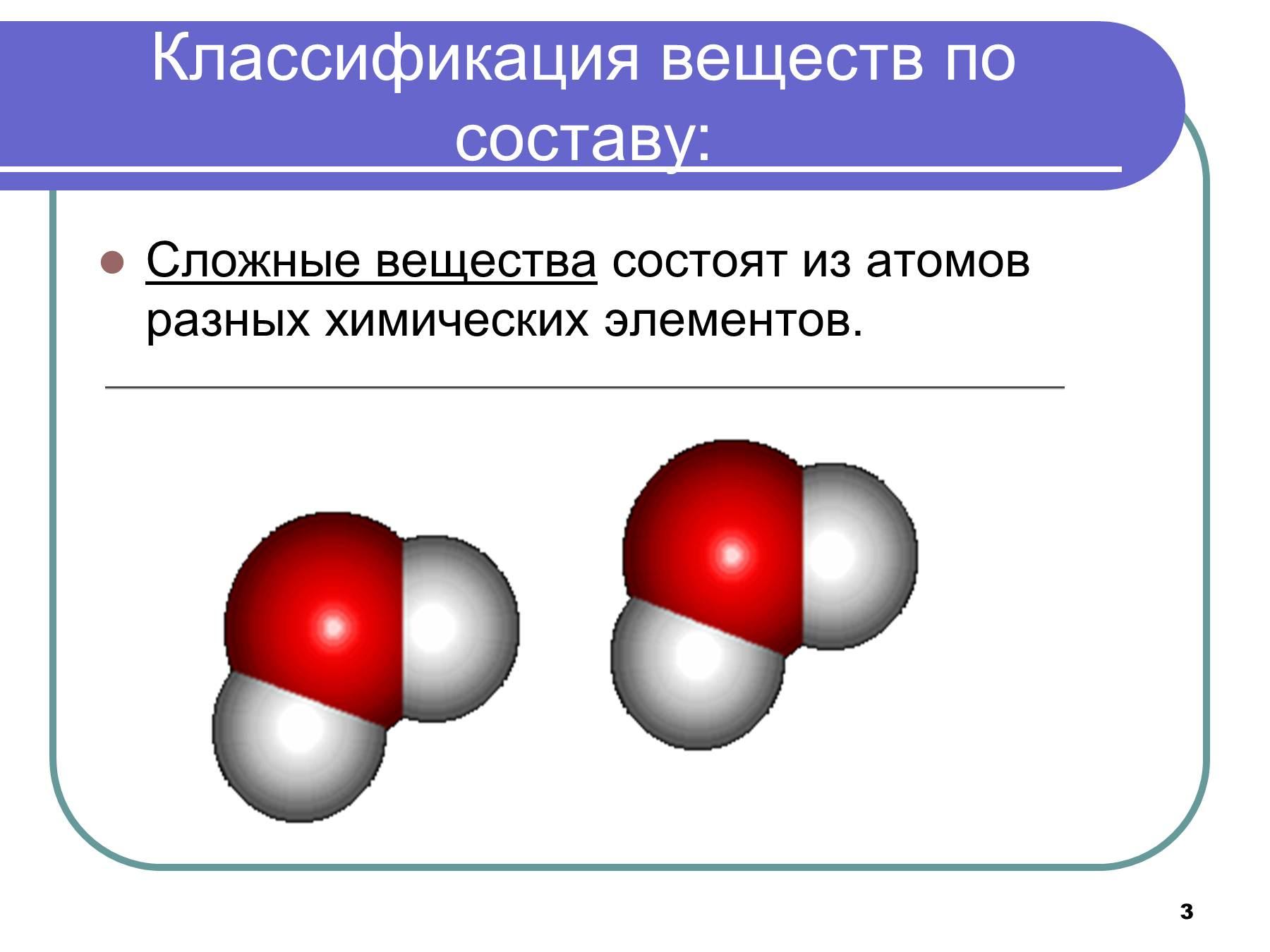 Схема образования связи в веществах kci