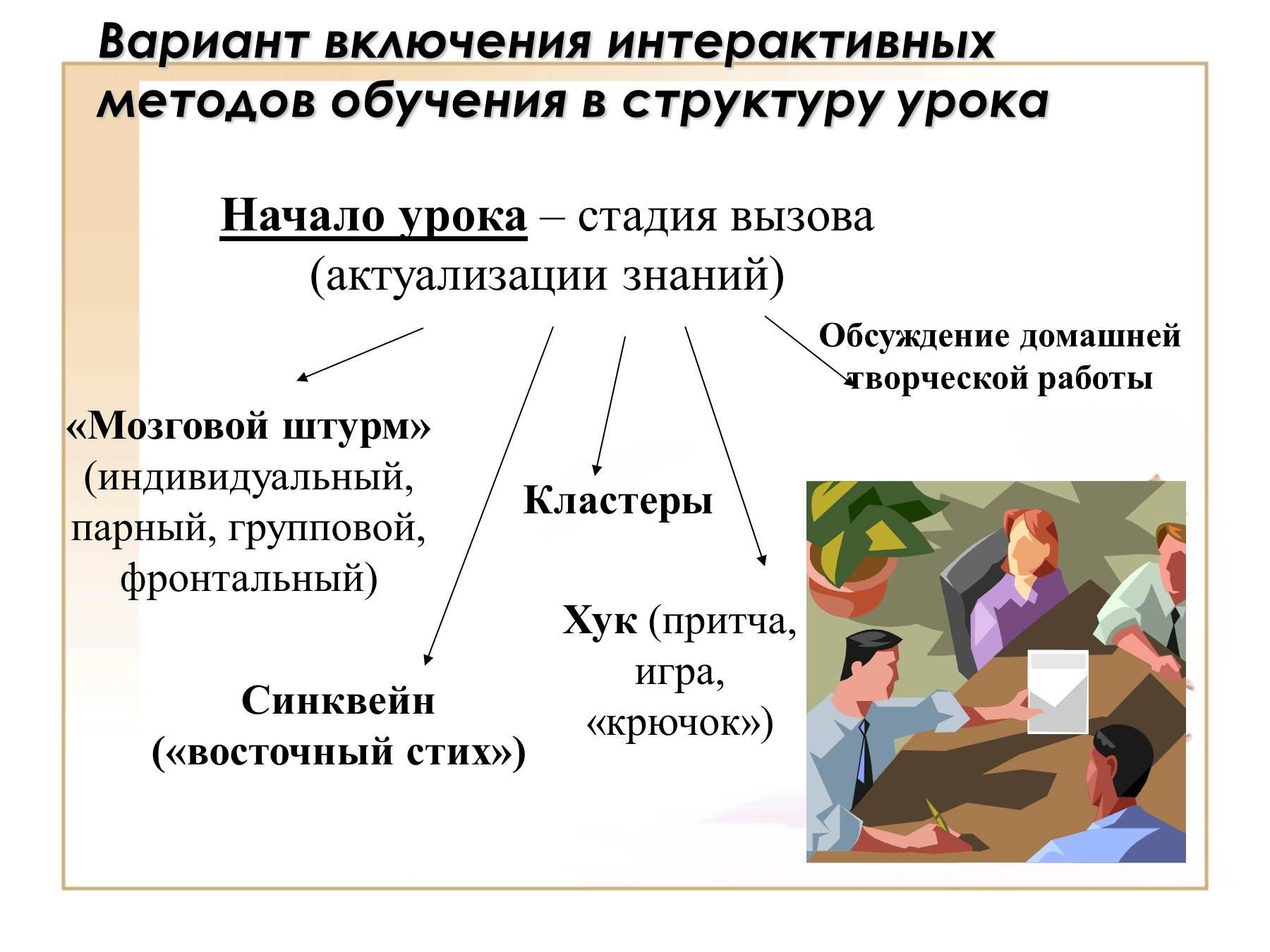 Мед и варенье в подарок купить красноярск