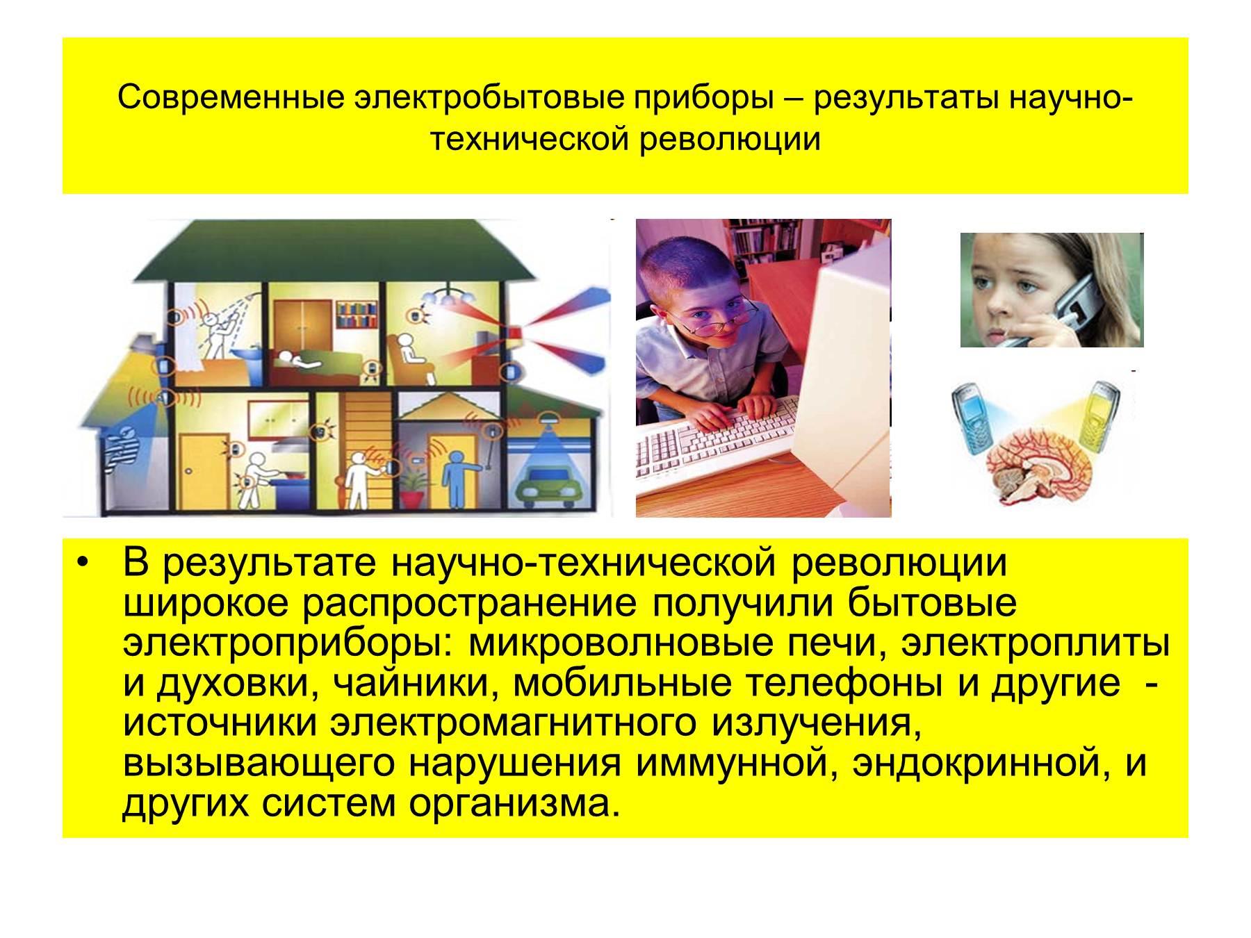 Классификация керамических бытовых товаров схема