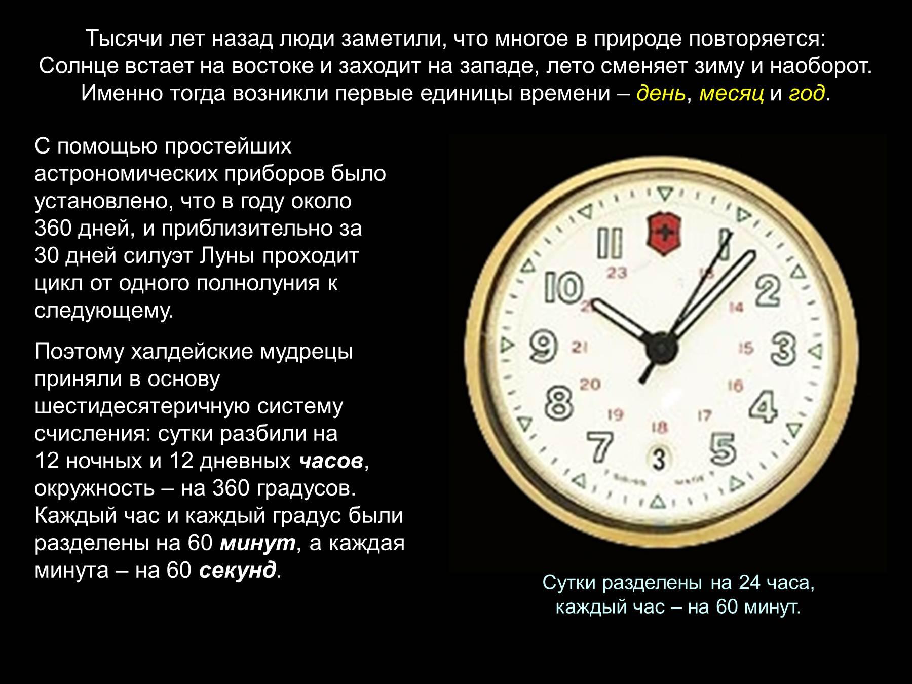 Каждого часа стоимость тверь продать часы