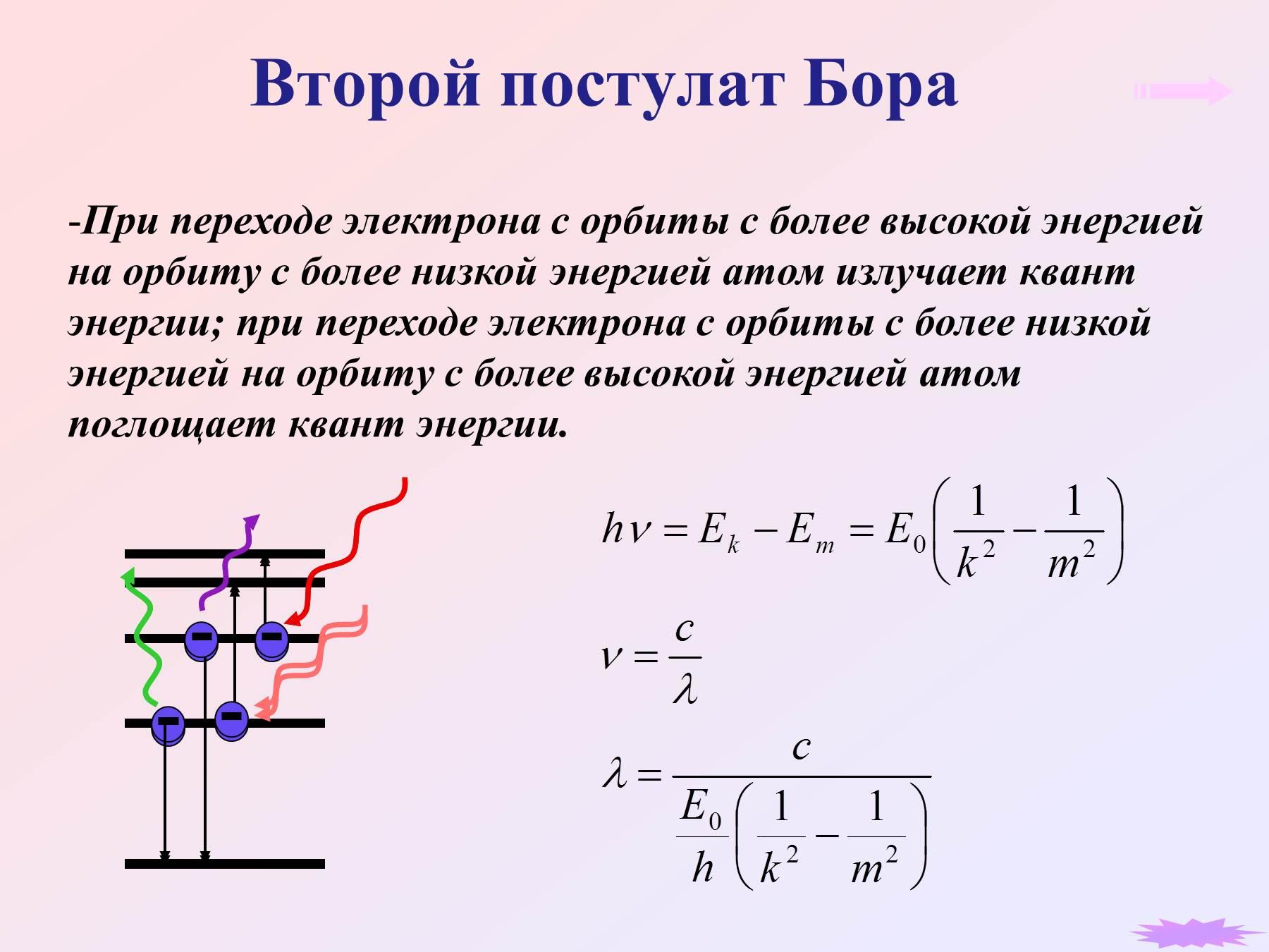 23 строение атомного ядра