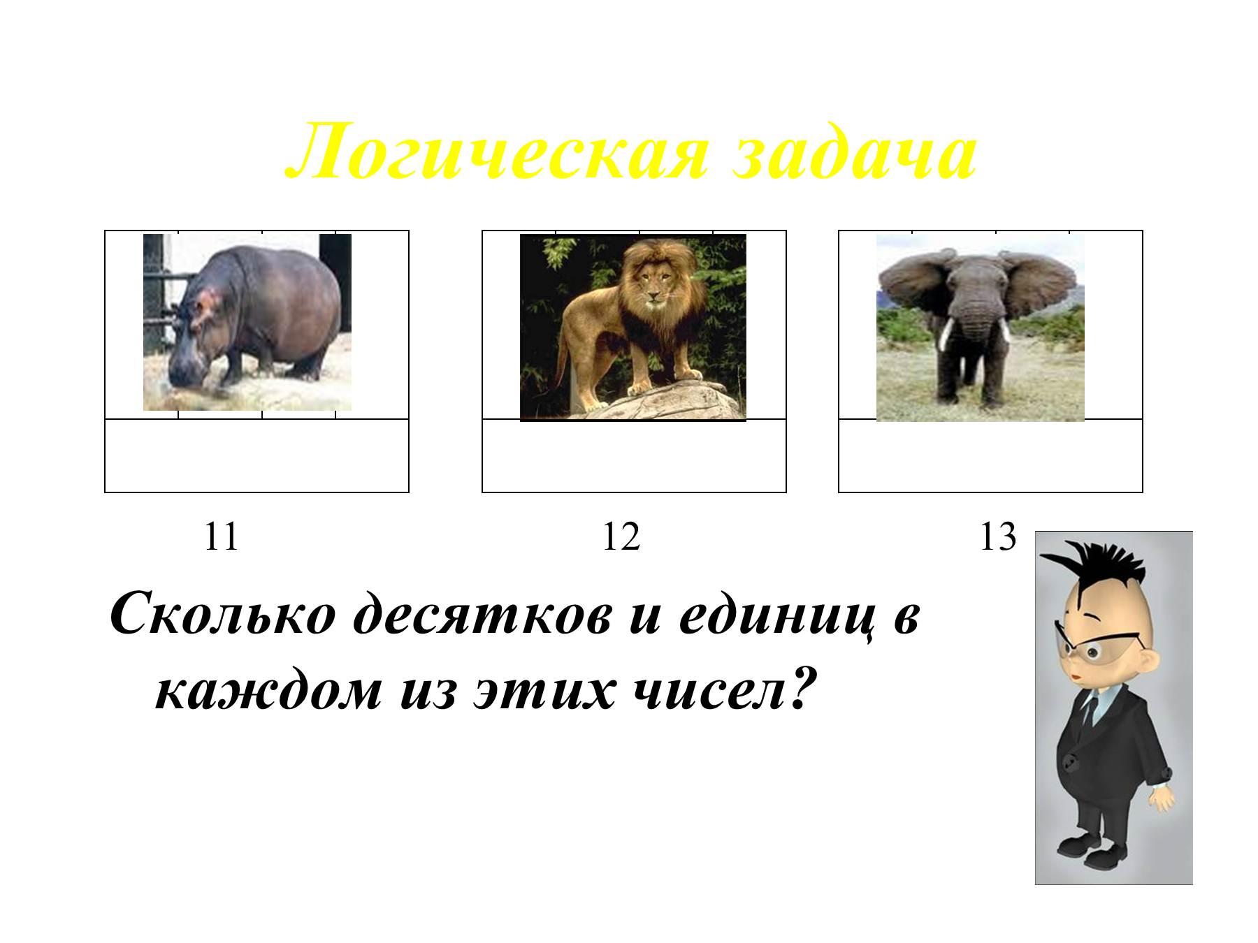 Как сделать из волка козу информатика 2 класс ответы
