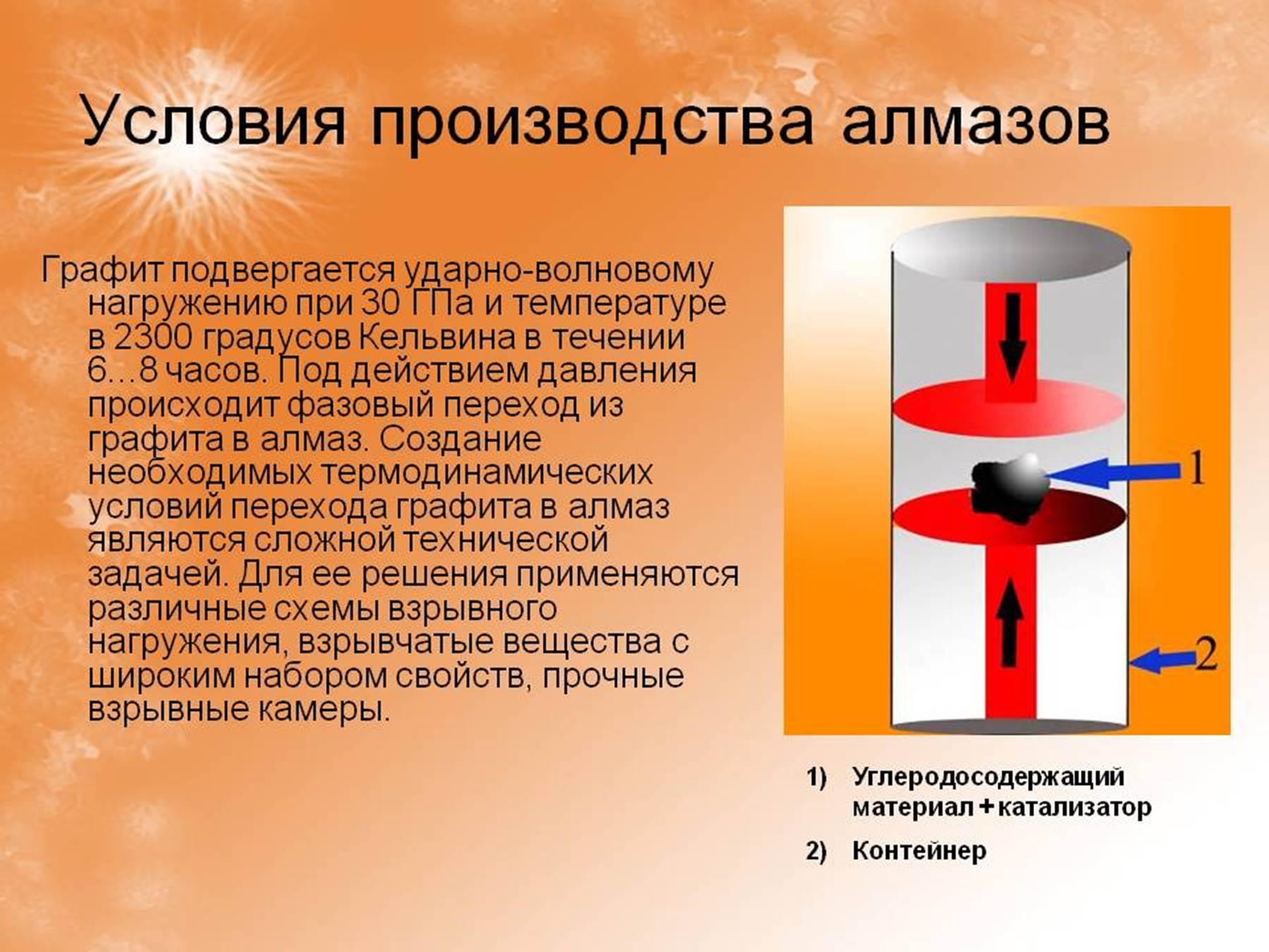 Отличие клиромайзера от атомайзера схема