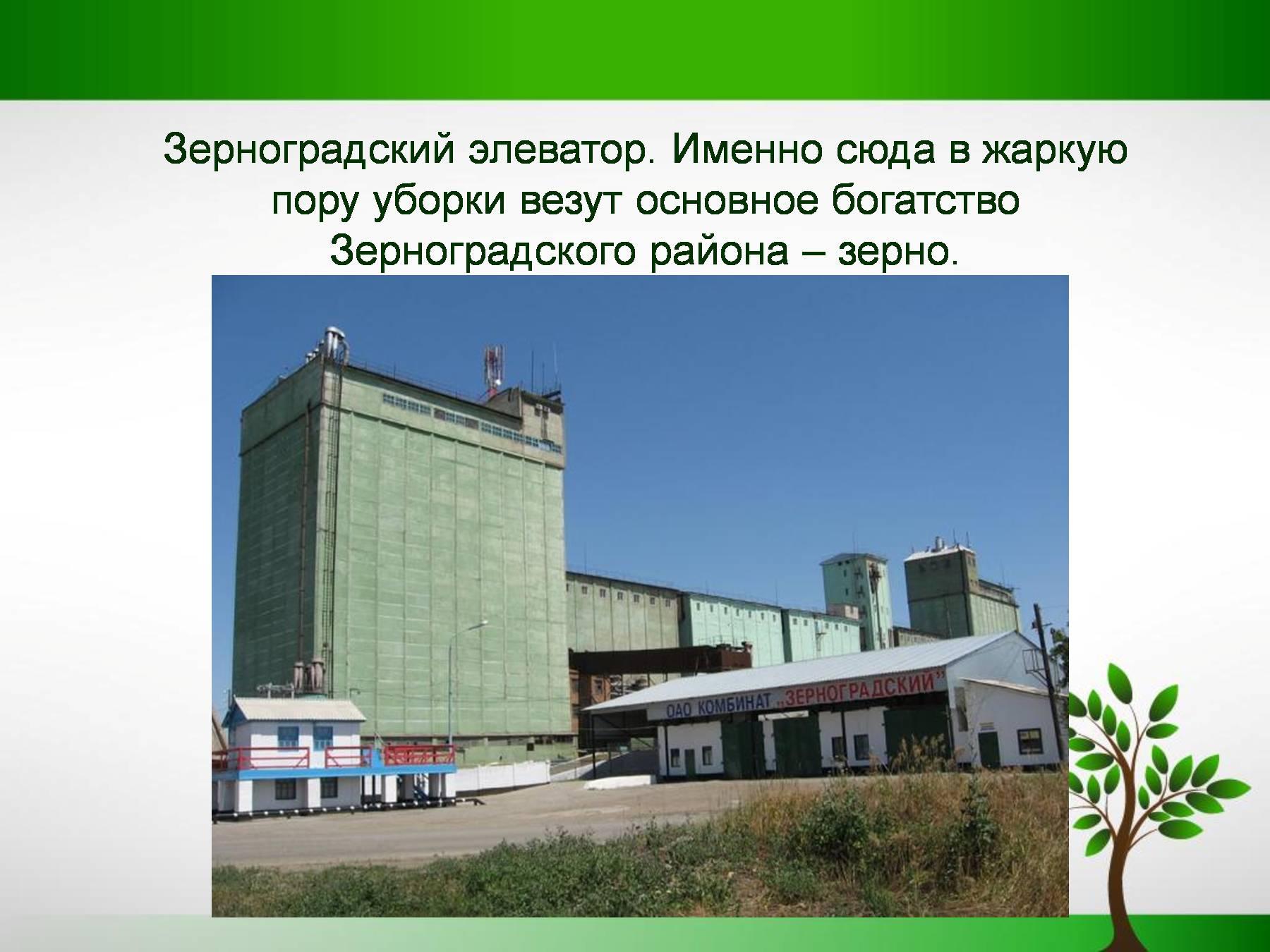 Комбинат зерноградский элеватор лента транспортера в орле